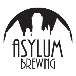 Asylum Brewing Logo