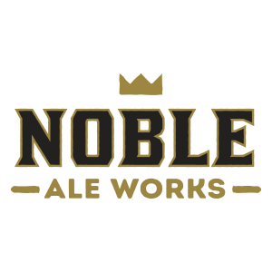Noble Ale Works Logo