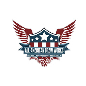All-American Brew Works