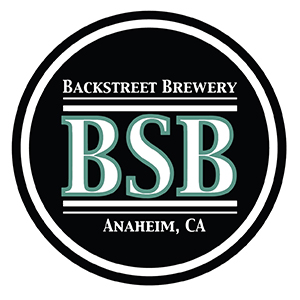 Backstreet Brewery