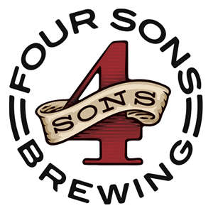 Four Sons Brewing