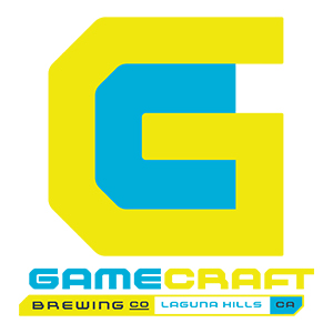 Game Craft Brewing