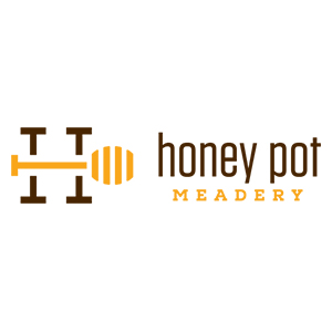 Honey Pot Meadery