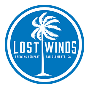 Lost Winds Brewery Company