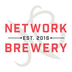 Network Brewery