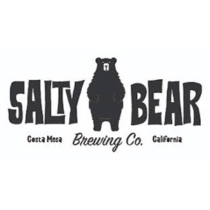 Salty Bear Brewing